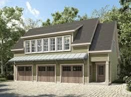apartments garage plans with apartments garage plan design g x