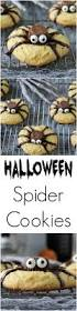 168 halloween costumes 168 best images about halloween on pinterest halloween party