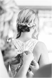 fresno photographers windecker photography fresno wedding photographers fresno