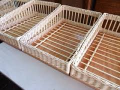 bakery basket bakery basket www wickerist tk kemal aktaş flickr