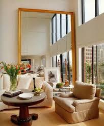 comment disposer les meubles dans une chambre comment disposer les meubles dans une chambre ncfor com