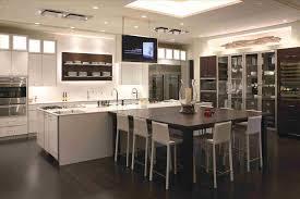 Custom Kitchen Cabinet High Kitchen Cabinets High End Manufacturers End Kitchen Cabinet