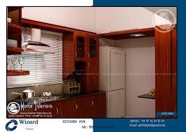 Beautiful Mobile Home Interiors Favorite 24 Awesome Pictures Beautiful Mobile Home Kitchen