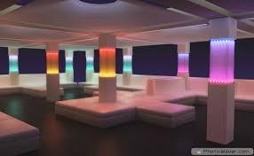 club design ideas home designs ideas online zhjan us