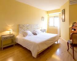 chambres hotes beaune la terre d or gîtes et chambres d hôtes à beaune