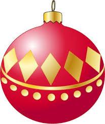 mejores 307 imágenes de clipart navidad en pinterest clipart
