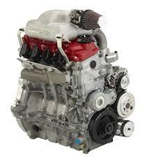 formula mazda engine formula f active north u0026 south east u0026 west honda performance
