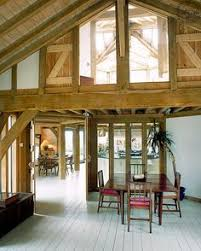 Home And Design Uk Timber Frame Self Build Houses Images Plans And Design Galleries