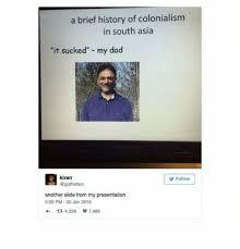 Asian Dad Meme Generator - 25 best memes about memes memes meme generator
