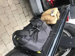survival truck gear vehicle everyday carry loadout the loadout room
