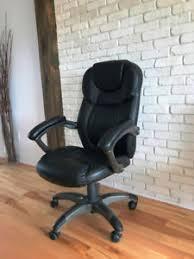 bureau en gros boucherville bureau en gros achetez ou vendez des chaises et fauteuils dans