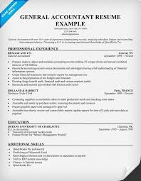 Resume Example Education Entry Level Resume Examples Customer Service Custom Thesis