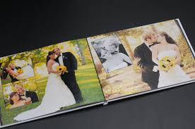 8x10 photo album 8 10 wedding photo album atdisability