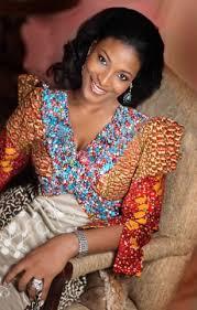 latest ankara in nigeria nigerian fashion lace styles latest ankara fashion sagafrica