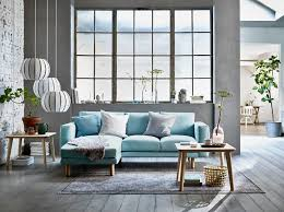 canapé chez ikea delicat canape scandinave ikea minimaliste norsborg two seat sofa