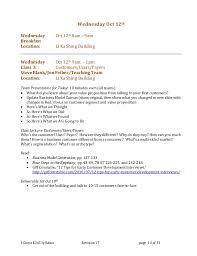 Resume Power Verbs List Resume by Teaching Resume Power Verbs Eliolera Com