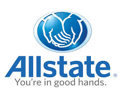 logo ford png allstate logo cloud foundry