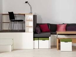 Furniture For Tiny Houses by Interior Designs And Furniture For Small Apartments And Tiny Homes