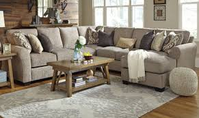 livingroom pics steinhafels living room furniture