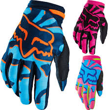 fox motocross gear bags racing dirtpaw mx womens motocross gloves