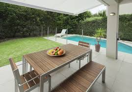Patio Modern Furniture 65 Patio Design Ideas Pictures And Decorating Inspiration