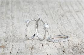 weddingrings direct boho wedding rings direct boho weddings for the boho luxe