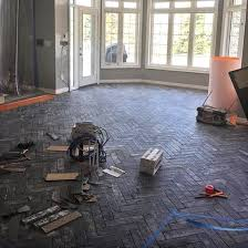 how to choose and install hardwood floors sarana tile