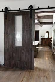 Barn Door Room Divider by Best 25 Sliding Door Room Dividers Ideas On Pinterest Room