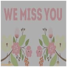 christian ecards greeting cards awesome we miss you greeting cards we miss you