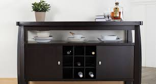 emejing dining room buffets and hutches ideas rugoingmyway us