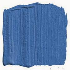 blue paint swatches art blog for the inspiration place 10 best blue paint colors for