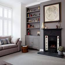 good home decorating ideas living room living room decor grey walls home decorating ideas