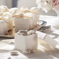 Wedding Favor by 1000 Ideas About Favor Boxes Interesting Wedding Favor Box