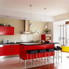 Feng Shui Kitchen Design Feng Shui Kitchen Colors Afreakatheart - Best color for bedroom feng shui