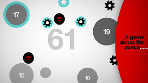 5 cool math games for android mobile updates