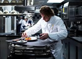 chef ex馗utif cuisine chef ex馗utif cuisine 28 images recettes du chef gastronomie