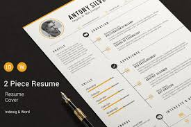 Most Updated Resume Format Recent Resume Format Current Job Great Resume Examples By Job