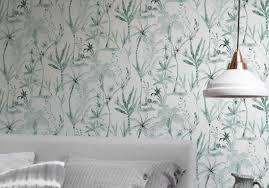 papier peint 4 murs chambre adulte papier peint 4 murs pour salon collection avec papier peint chambre