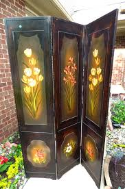 kids room divider inexpensive room dividers antique french victorian o c floral oil
