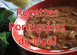 recette de cuisine portugaise cuisine portugaise recettes portugaises