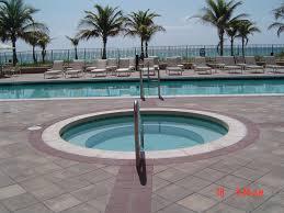 2080 ocean drive condos in hallandale beach 2080 ocean drive