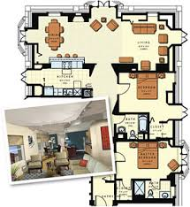 free floorplan designs