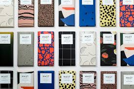 where to buy mast brothers chocolate mast home