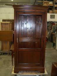 Antique Reception Desk by Furniture Repair Restoration U0026 Finishing Fairfield U0026 Litchfield