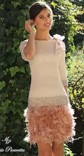 robe de mariã e colorã e flechazo innovias vestidazo de invitada para una boda de