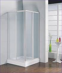 bathroom two shower fiberglass standing shower bathtub to