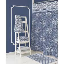 bathroom bathroom decorating ideas shower curtain green mudroom