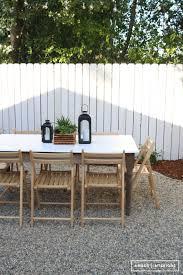 nona u0027s cottage outdoor overhaul u2013 amber interiors