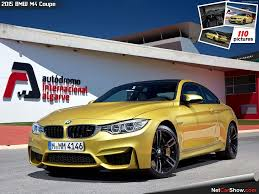 2015 bmw m4 coupe price 2015 bmw m4 top speed 2015 bmw m4 coupe price bmw cars
