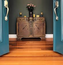 Cypress Laminate Flooring Goodwin Heart Pine Charleston One Source